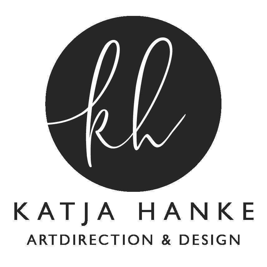 Katja Hanke Artdirektion & Design